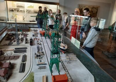 muzeum_morskie02_2019_20