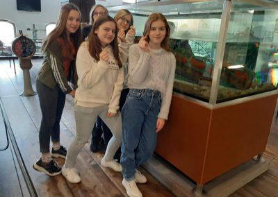 muzeum_morskie05_2019_20