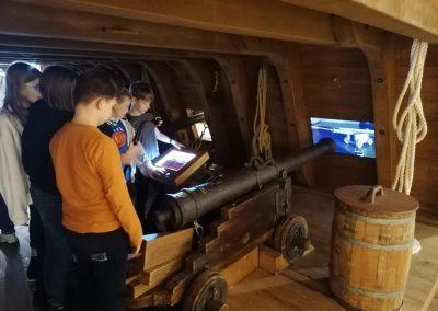 muzeum_morskie07_2019_20