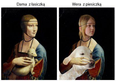 obraz02_2019_20